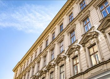 Thumbnail Town house for sale in Wilhelm-Exner-Gasse 5, 1090 Wien, Austria