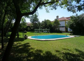 Thumbnail 5 bed villa for sale in Torres Vedras, Portugal