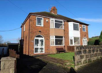 3 bed semi-detached house for sale in Reganna, Gratton Road, Stoke On Trent ST2