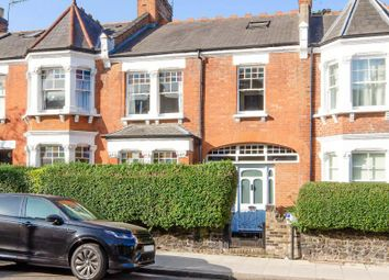 Thumbnail 4 bed property for sale in Hatherley Gardens, London