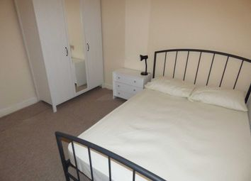 Thumbnail Room to rent in Cowper Street, Luton