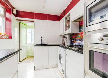 Thumbnail 1 bed flat for sale in Beresford Avenue, Alperton