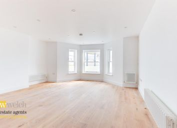 Thumbnail 2 bed flat for sale in Cavendish House, Marine Parade, Worthing