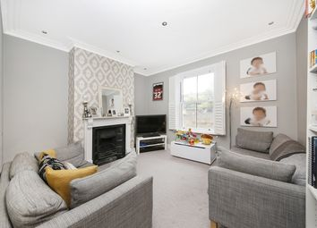 3 bed maisonette for sale in Rokeby Road, London SE4