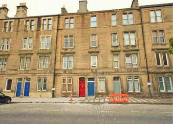 Thumbnail 1 bed flat to rent in 67 Iona Street, Leith