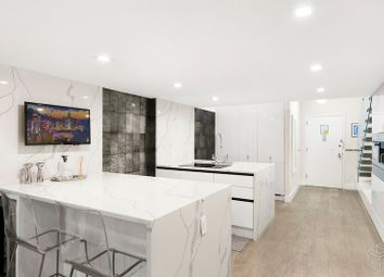 Thumbnail 1 bed apartment for sale in Fifth Avenue, New York, New York, United States Of America