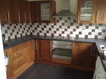 Thumbnail 5 bed town house to rent in Sullivan Close, Colchester