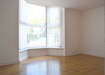 Thumbnail 2 bed flat to rent in North Parade, Lincoln LN1, Lincoln,