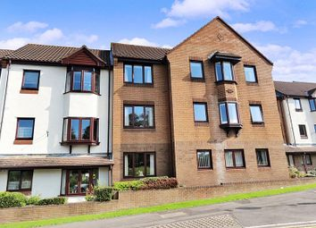 Thumbnail 2 bedroom flat for sale in Tanners Court, Thornbury