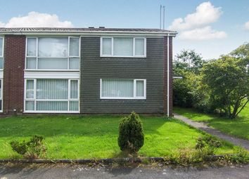 Thumbnail 2 bed flat to rent in Ryde Place, Cramlington