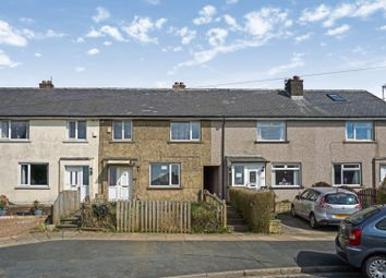 Thumbnail 3 bed terraced house for sale in Hillcrest Road, Bradford