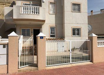 Thumbnail 2 bed apartment for sale in Ciudad Quesada, Alicante, Spain