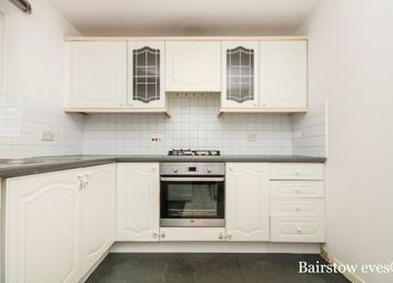 Thumbnail 2 bed flat to rent in Coney Burrows, Chingford