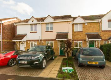 Thumbnail 2 bed property for sale in Strouds Close RM6, Romford,