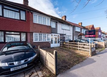 3 bed property for sale in Rochford Way, Croydon CR0