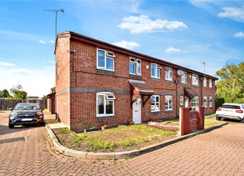 5 bed semi-detached house for sale in Lawson Gardens, Dartford, Kent DA1