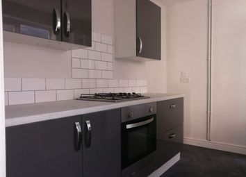 Thumbnail 3 bed terraced house for sale in Field Street, Hull