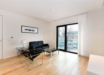 1 bed property to rent in Arthouse, 1 York Way N1C