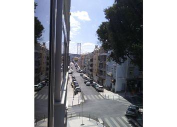 Thumbnail 3 bed apartment for sale in Alcântara, Alcântara, Lisboa