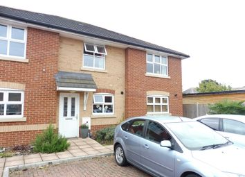 Thumbnail 2 bedroom terraced house for sale in George Close, Bournemouth