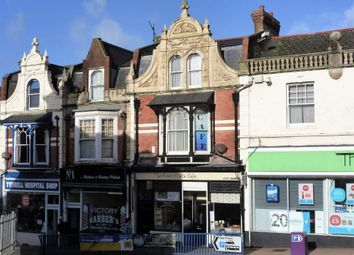 Thumbnail Leisure/hospitality for sale in Ilfracombe, Devon