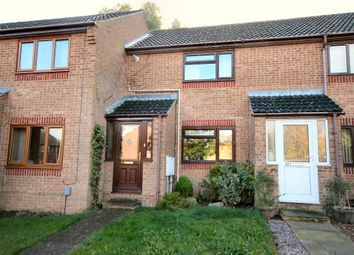 Thumbnail 2 bedroom terraced house for sale in Ramsey Road, Ely