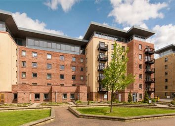 Thumbnail 3 bed flat for sale in 13 Slateford Gait, Slateford
