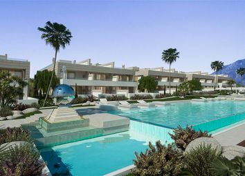 Thumbnail 3 bed town house for sale in R2964095, Benahavís, Málaga, Andalusia, Spain