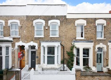 Thumbnail 3 bed property for sale in Spurling Road, East Dulwich