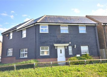 3 bed semi-detached house for sale in Grouse Meadows, Bracknell, Berkshire RG12