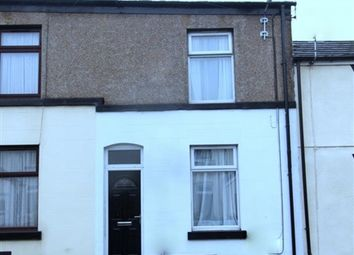 Thumbnail Property to rent in Junction Road, Bolton