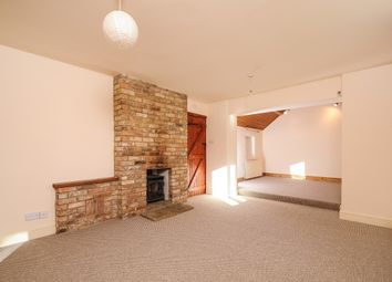 Thumbnail 3 bed detached house to rent in Steane, Brackley