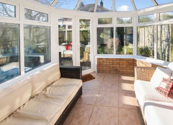 3 bed detached house for sale in Bingham Road, Winton, Bournemouth BH9