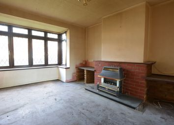 Thumbnail 3 bedroom terraced house for sale in Climping Road, Ifield