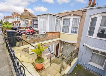 2 bed block of flats for sale in Grosvenor Place, Margate, Kent CT9