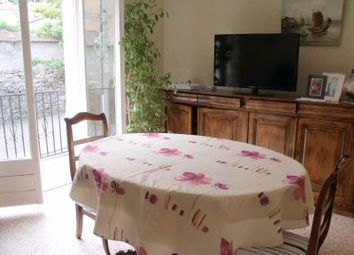 Thumbnail 2 bed apartment for sale in Vernet-Les-Bains, Pyrénées-Orientales, France