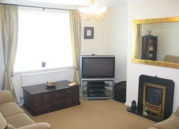 Thumbnail 2 bed flat to rent in Pentregethin Road, Cwmbwrla, Swansea