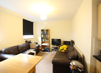 Thumbnail 5 bed terraced house to rent in Mundy Place, Cathays, Cardiff