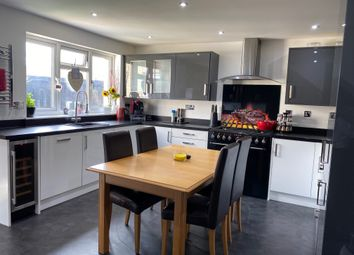 Thumbnail 3 bed end terrace house for sale in West Street, Chatteris