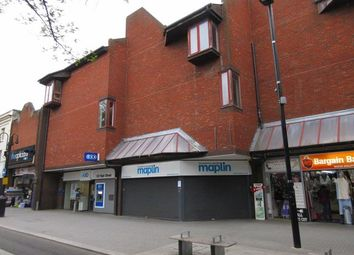 Thumbnail Retail premises to let in 120 High Street, Hounslow