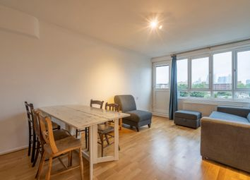 Thumbnail 1 bed flat for sale in Jamaica Street, London