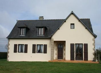 Thumbnail 3 bed property for sale in l-Epinay-Le-Comte, Orne, France