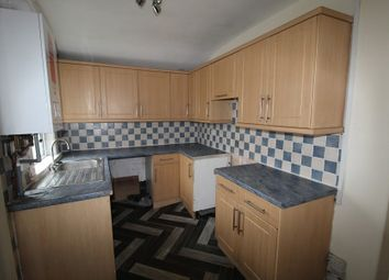 Thumbnail 3 bed terraced house to rent in Morse Street, Burnley