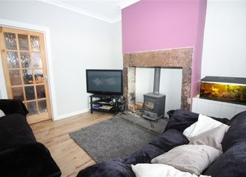 Thumbnail 2 bedroom property for sale in Clarendon Road, Lancaster