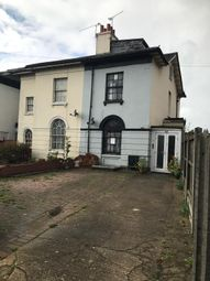 6 bed semi-detached house for sale in Basingstoke Road, Reading RG2