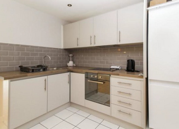 3 bed flat to rent in Mirabel Street, Manchester M3