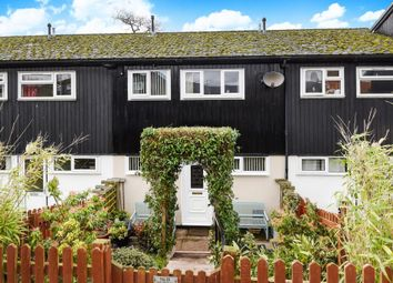 Thumbnail 4 bed terraced house for sale in Hay On Wye 5 Miles, Between Hay On Wye/Brecon