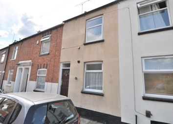 Thumbnail 2 bed terraced house to rent in Sandhill Road, Northampton