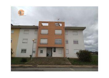 Thumbnail 2 bed apartment for sale in Santo Varão, Santo Varão, Montemor-O-Velho