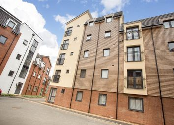 Thumbnail 2 bed property for sale in Midshires Business Park, Smeaton Close, Aylesbury